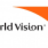 Latest Recruitment at World Vision