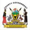 Job Opportunities at West Pokot County