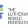 Education Coordinator at Lutheran World Federation