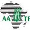 Sustainability and Future Ownership Structure at African Agricultural Technology Foundatio...