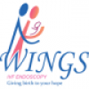 Clinical Embryologist at WINGS hospitals
