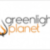 Managerial Position at Greenlight Planet