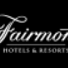 Job Openings at Fairmont Hotels & Resorts