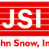 Immunization Project Assistant at John Snow, Inc