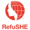 Finance Manager at RefuSHE