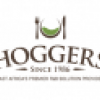 Personal Assistant at Hoggers limited