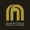 Latest Jobs at Majid Al Futtaim