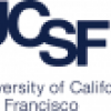 Monitoring & Evaluation Officer at UCSF Global Programs for Research & Training