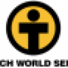 Protection Supervisor at Church World Service