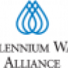 Procurement and Administration Officer at Millennium Water Alliance