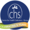 Chief Executive Officer at Centres for Health & Education Programmes