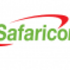 Database Administrator at Safaricom