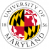 Grants Officer at University of Maryland