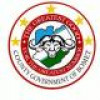 Internship Opportunities at Bomet County Government -250 Positions