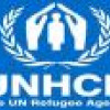 Resettlement Expert/Case Officer at UN High Commissioner for Refugees