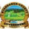 Job Openings at County Government of Nyandarua