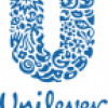 Payroll Specialist at Unilever