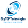 Service Delivery Manager at SkyTOP Technologies