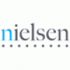 Client Service Executive at Nielsen Holdings PLC