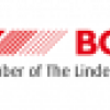 Supply Chain & Distribution Manager BOC Kenya Limited