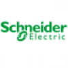 Key Account Manager/Director-Process Automation at Schneider Electric