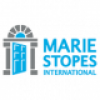 Research, Monitoring and Evaluation Officer at Marie Stopes International