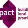 Consultant at Pact World