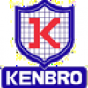 Graduate Management Trainee at Kenbro Industries Limited