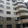 Ultra-modern 3-bedroom with dsq apartment available to let in lavington with all facilities one can opt for.