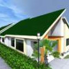 Affordable 3 Bedroom Homes in Thika