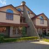 Eye Candy! Eldoret Four Bedroom Townhouse.