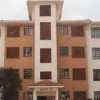 3bedroom apartment for sale in South B, Nairobi