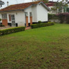 MUTHAIGA HOUSE FOR SALE