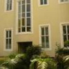 3 bedroom apartment to rent in Westlands (Kenya)-3KE1424962