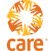 Accountability Officer at CARE