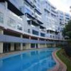 HIGH END 4 BEDROOM LUXURY APARTMENT TO LET