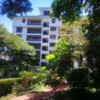 HIGH END 4 BEDROOM PENTHOUSE TO LET