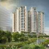 2 bedroom Apartments at Two Rivers