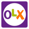 Partnerships Lead at OLX Group