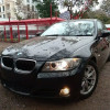 2011 model BMW 320i Fully loaded 2012 available