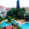 Jacaranda Gardens Estate - 3 bedroom apartment for sale along Thika Rd in phase 1
