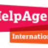 Regional Human Resources and Staff Development Manager at HelpAge International