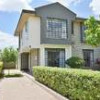 EXCEPTIONAL 3 BEDROOM MAISONETTE (With SQ) ALONG MOMBASA ROAD