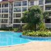 2 & 3 bedroom apartments to let in Kahawa West