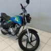 Honda Ace 125 brand new different colors 90k
