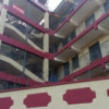 Kahawa west 1 bedroom to let