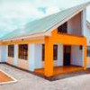 3 Bedroom Bungalow at  Thika