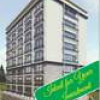 Lovely 1 Bedroom Apartment for Sale Syokimau Off Plan