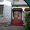 Magnificent Muthaiga North Four Bedroom Maisonette.