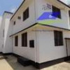OWN COMPOUND 5 BEDROOM MAISONETTE TO LET AT LEISURE